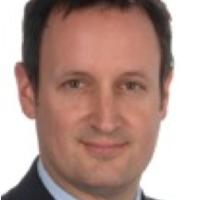 Prof. Dr. med. Ulrich Harréus