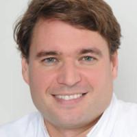 Prof. Dr. med. Marc-Alexander Radtke