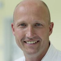 Prof. Dr. med. Matthias Brüwer