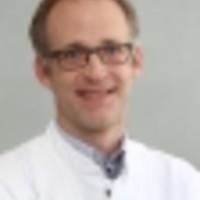 Dr. med. Ingo Königs