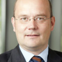 Prof. Dr. med. Götz von Wichert