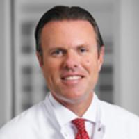 Prof. Dr. med. Stephan Schneider
