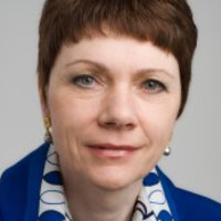 Prof. Dr. med. Marianne Haag-Weber