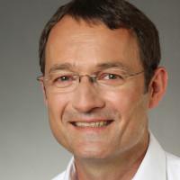 Prof. Dr. med. Martin Jung