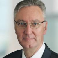 Prof. Dr. med. Michael Schulte-Markwort