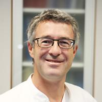 Dr. med. Harald Sahl