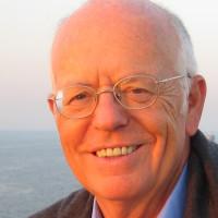 Prof. Dr. med. Johannes Georg Wechsler