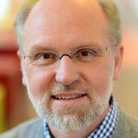 Dr. med. Bernd Dietz