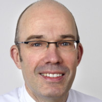 Priv.- Doz. Dr. med. Markus Reiser