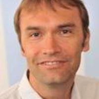 Dr. med. Dr. med. dent. Oliver Blume