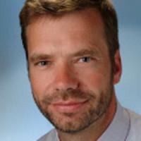 Dr. med. Uwe Schwichtenberg
