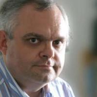 Dr. med. Dietmar Krause