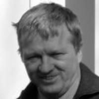 Prof. Dr. med. Erwin Löhle