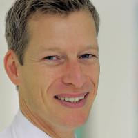 Prof. Dr. med. Jochen Wedemeyer