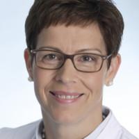 Prof. Dr. med. Natascha C. Nüssler