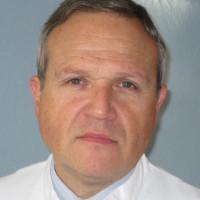 Prof. Dr. med. Nikolas Mirow