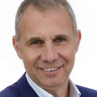 Dr. med. Markus Preis