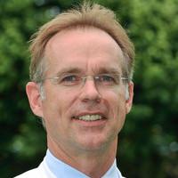 Dr. med. Harald Tigges