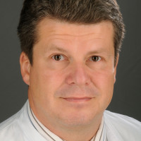 Prof. Dr. med. Michael Peter Schön
