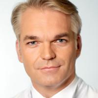 Prof. Dr. med. Marco Niedergethmann