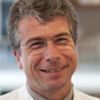 Prof. Dr. med. Hans-Jürgen Piechota