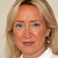 Dr. med. Silke Luplow