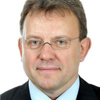 Dr. med. Kay Großer