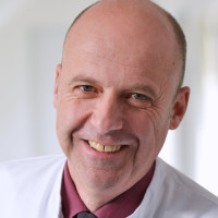 Dr. med. Andreas Maier-Hasselmann