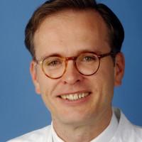 Prof. Dr. med. Georg Lutter