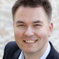 Prof. Dr. med. Christoph Karle