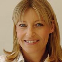 Dr. med. Ulrike Hohenfellner