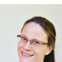 Katja Oomen-Welke