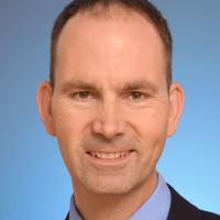 Prof. Dr. med. Torsten Doenst