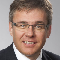 Prof. Dr. med. Heinz Schmidberger