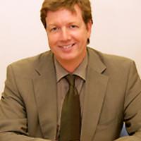 Prof. Dr. Dr. med. Peter Rieck