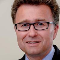 Prof. Dr. med. Claus Nolte-Ernsting