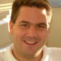 Dr. med. Alexander Beier