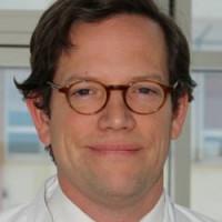 Prof. Dr. med. Peter W. Radke
