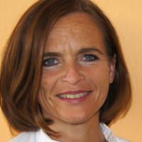 Dr. med. Martina Gropp-Meier