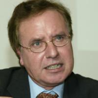 Prof. Dr. med. Wolfgang Vanscheidt