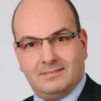 Dr. med. Marcus Albert