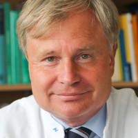 Prof. Dr. med. Thomas W. Kraus