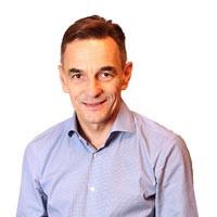 Dr. med. Marc Schlez