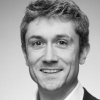 Prof. Dr. med. Tobias Bäuerle