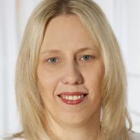 Prof. Dr. med. Sylvia Stracke