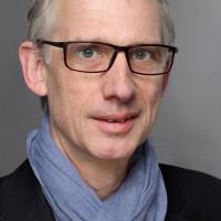 Prof. Dr. med. Christoph Fiehn