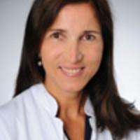 Prof. Dr. med. Veerle Visser-Vandewalle