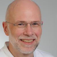 Dr. med. Hermann Zoche