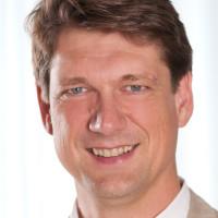 Dr. med. Martin Winter
