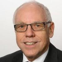 Prof. Dr. med. Lothar Bergmann